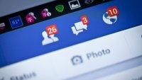 """""""Papeles de Facebook"""": la red social apenas dedica recursos para combatir la información falsa"""