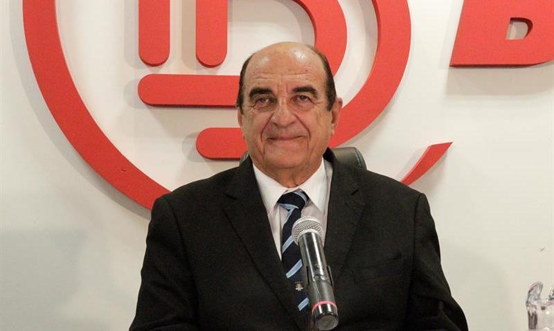 tlmd-fifa-sub-17-uruguay
