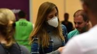 Confirman el primer caso de coronavirus en Latinoamérica