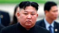 Imágenes: reaparece Kim Jong Un en medio de rumores sobre su salud