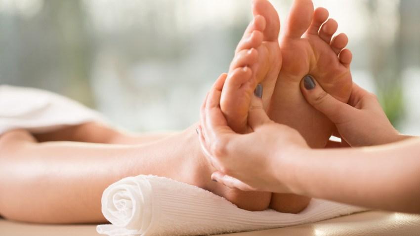 tlmd-orgasmos-pies-masaje