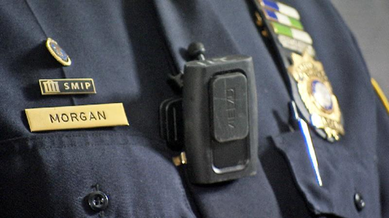 tlmd-policia-camaras-chicago