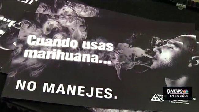 tlmd_0307_marihuana