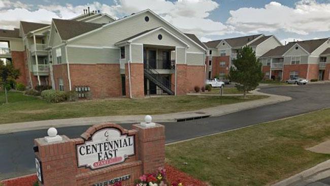 tlmd_apartamento_centennial
