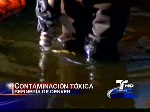 tlmd_contaminacion0502_133616640970701