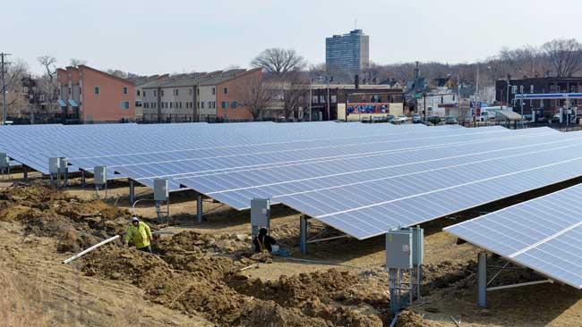 tlmd_energia_solar