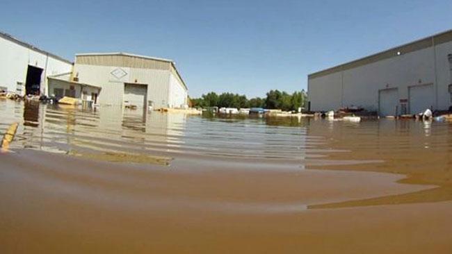 tlmd_inundaciones_greeley_colorado
