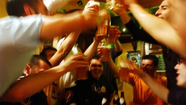 tlmd_jovenes_alcohol