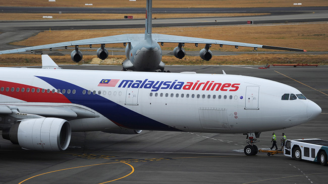 tlmd_mh370_mh17_malaysia_airlines_mujer_pierde_familia