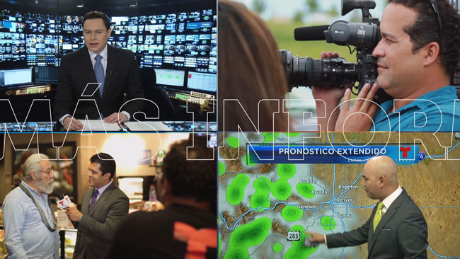 tlmd_noticias_telemundo_denver