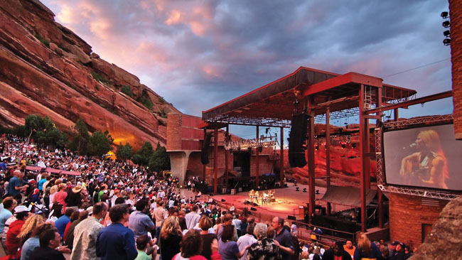 tlmd_red_rocks_amphitheater
