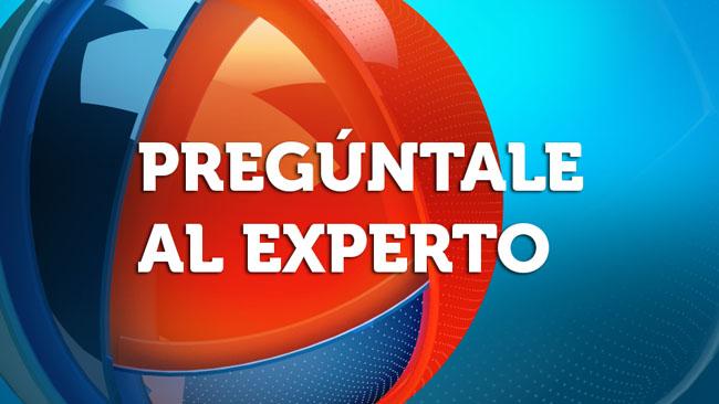 tlmd_tlmd_preguntale_experto_telemundo_denver