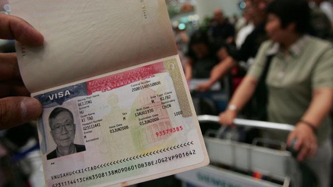 tlmd_visa_turista