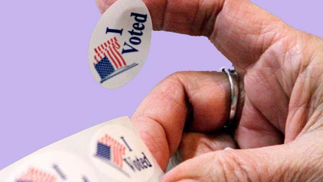 tlmd_voto_hispano_en_arizona_votantes_latinos