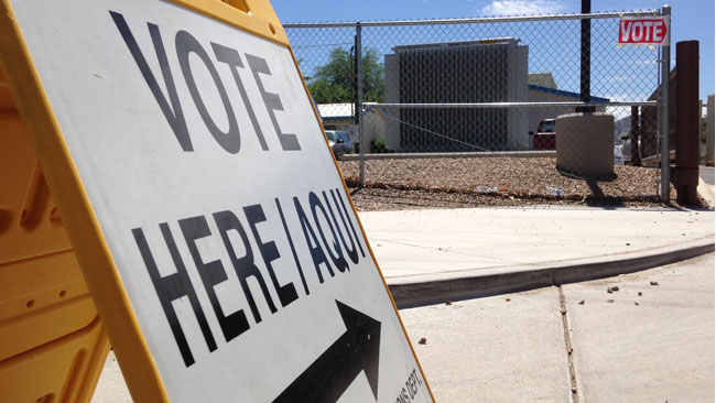 tlmd_voto_hispano_en_arizona_votantes_latinos1