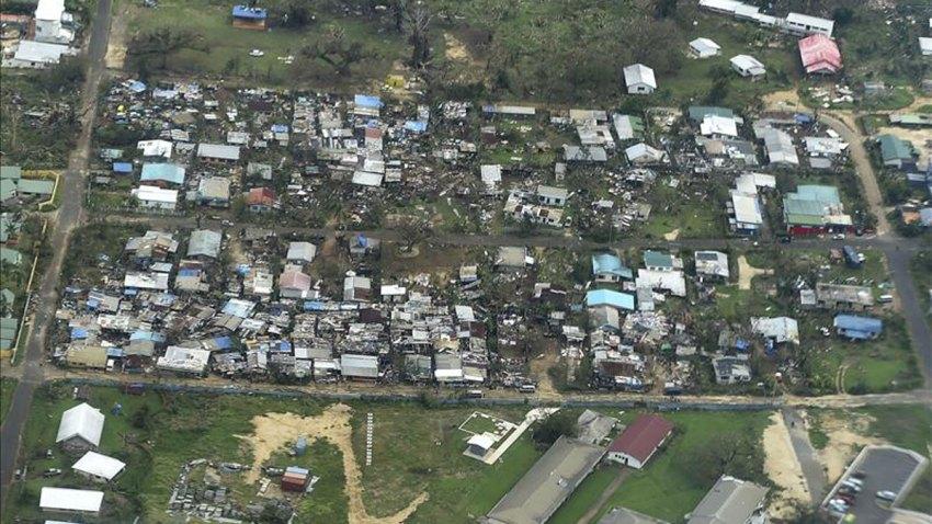 vanuatu-huracan02