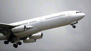 boeing 737 quantas