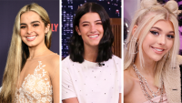 ¿Quiénes son las reinas de TikTok? Forbes revela la lista de los mejores pagados en la plataforma