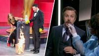 Sin invitados ni alfombra roja: así fue la entrega de los Premios Emmy en plena pandemia