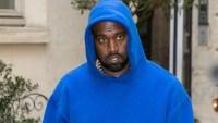 Twitter suspende la cuenta de Kanye West tras video que lo mostraba orinando sobre un premio Grammy