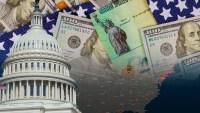 Más demoras: negociaciones sobre segundo paquete de estímulo se podrían estancar aún más