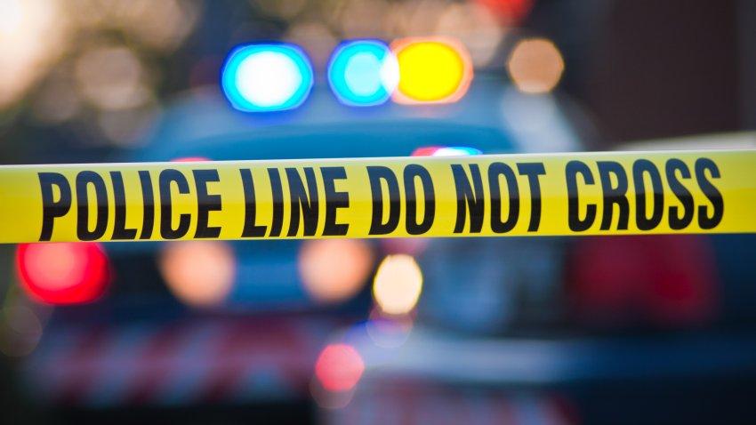 Accidente en el sur de Phoenix deja dos mujeres heridas