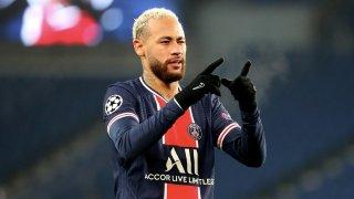 El jugador del París Saint-Germain (PSG) recibió multitud de críticas el sábado después de que el periódico O Globo informara sobre el evento, que comenzó el viernes en una mansión en Mangaratiba, en Río de Janeiro, y continuó con la presencia de unos 500 invitados.