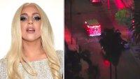 Recuperan los Bulldogs Franceses de Lady Gaga que fueron robados