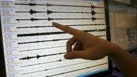 Terremoto de magnitud 6.0 sacude la costa sur de Panamá