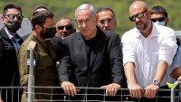 Partido político de Netanyahu podría pasar a la oposición por primera vez en años