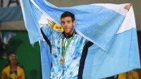 La medalla de plata de Juan Martín del Potro en Rio 2016 que sabe a oro