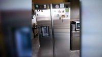 TDR: Problemas con nuevo refrigerador