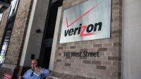 Verizon anuncia la venta de Yahoo y AOL por $5,000 millones