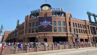 Juego de Estrellas de Grandes Ligas: mucho más que un partido de béisbol en Denver
