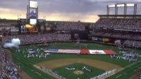 Denver tiene historia con los Juegos de las Estrellas