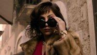 """Lady Gaga impacta como la asesina Patrizia Reggiani en el tráiler de """"House of Gucci"""""""