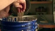 cenizas-ceramica-0