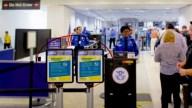 TSA Anuncia cambios que podrían afectar a Dreamers