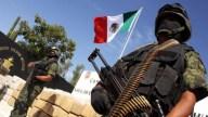 Mexicanos invierten cada vez más en seguridad