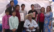 tlmd-padre-inmigrante-recibe-recompensa-1