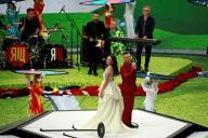 TLMD-mundial-rusia-2018-FIFA-EFE-636645914633681172w