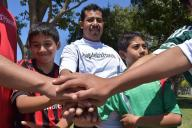 tlmd-padre-inmigrante-recibe-recompensa-18