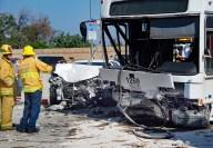 405-bus-crash-10-14-18
