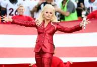 603919755AP00003_Lady_Gaga_