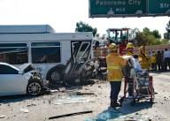 405-freeway-bus-crash-10-14-2
