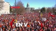 Noticiero Telemundo Denver, el más visto a las 5 p.m.
