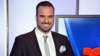 Erasmo Provenza se une a Telemundo Denver