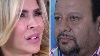 Tras la salida de la actriz cubana Aylín Mujica como protagonista de