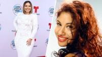 """La hija de la fallecida Jenni Rivera interpretó su versión del éxito de la también desaparecida reina del texmex, """"Techno..."""