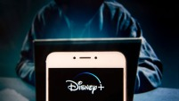 Miles de cuentas fueron hackeadas horas después del lanzamiento del esperado servicio de Disney Plus.